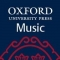OxfordMusic