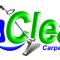 mrcleancarpetclean