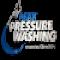 peakpressurewashing