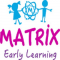 matrixearlylearning