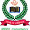 mbbsconsultancy