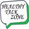 healthtalkzone