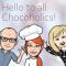 chocolatesforchocoholics
