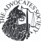 TheAdvocatesSociety