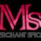 MerchantSpice