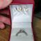 jewelersjaes