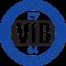 vfb.groetzingen98647