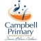 campbell.primary.school