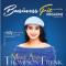 businessfitmagazine39270