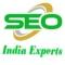 seo.india.experts.pvt..ltd.