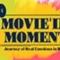 Movieingmoments