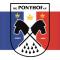 kg.ponyhof.koeln