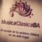 musicaclasicaba