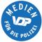 vdpolizei81632