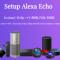 echo.setup