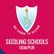 seedlingschoolsudaipur