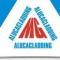 mgalucacladding