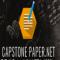 capstonepaper.