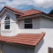 flatroofsystems