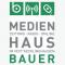 Medienhaus.Bauer