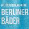 berlinerbaeder