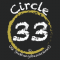 circle33