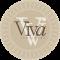 vivajewellery