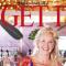 GetItLocalMagazines