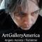 artgalleryamerica