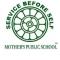motherspublicschool