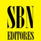 SBNPrensaTecnica