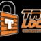 trilocklocksmithnc