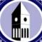 tower.online