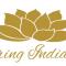 Alluringindiatour