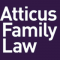 atticusfamilylaw