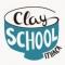 clayschoolithaca