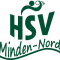 HSVMindenNord