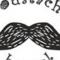 moustachehostel