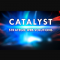 catalyststrategic