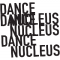 dancenucleus