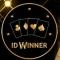 id.winner