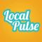 localpulse.ca