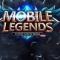 mobile.legend