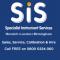 SpecialistInstrumentServices