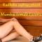 radhika09819576228