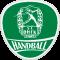 scdhfk.handball67520
