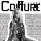 coiffurebeautymagazine
