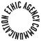 ethic.agency
