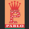 PabloPublishing