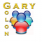 gary.golon